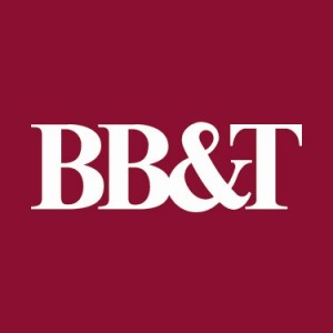 British Bank & Trust