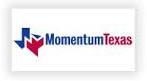 Momentum Texas