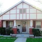 house red brick 75percentsize