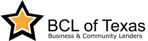 BCL-of-Texas-logo-300x84