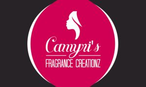 Camyri's Fragrance Creationz