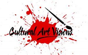 Cultural Art Visions