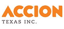 logo_accion