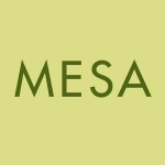 MESA Design