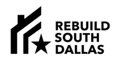Rebuild South Dallas