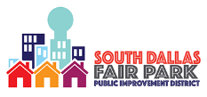 South Dallas Fair Park Public Improvement District