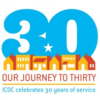 ICDC - Our Journey to 30